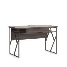 Living Room - Studio Living Writing Desk with Drawer