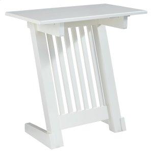 AshleySIGNATURE DESIGN BY ASHLEYChair Side End Table
