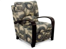 Marsee Arm Chair 790-31
