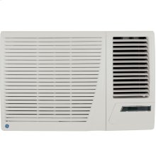 GE® Deluxe 230 Volt Electronic Room Air Conditioner