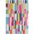 Additional Technicolor TEC-1030 8' x 10'