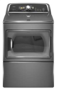 Maytag® Bravos X™ High-Efficiency Dryer