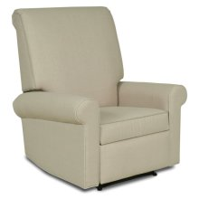 Smith Motorized Recliner