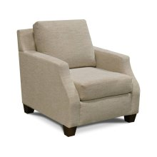Serena Chair 8R04