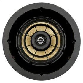 PROFILE AIM8 FIVE