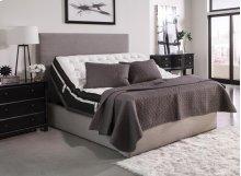Txl Adjustable Bed Base