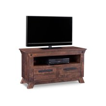 Algoma HDTV Unit