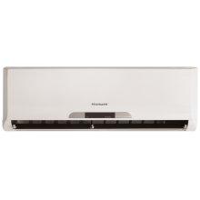 Frigidaire Ductless Split Air Conditioner
