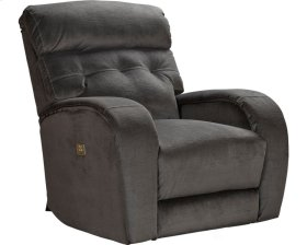 Zone Rocker Recliner