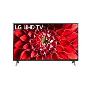 LG ElectronicsLG UHD 70 Series 55 inch 4K HDR Smart LED TV