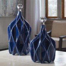 Klara Bottles, S/2