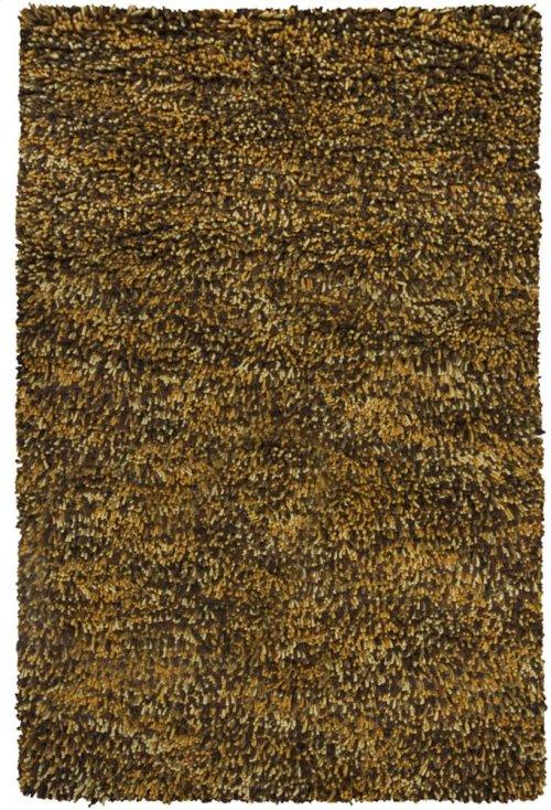 Porta Hand-woven