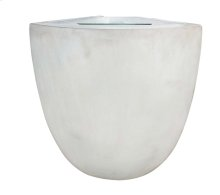 Holcombe - 1 Light Corner Shelf Sconce
