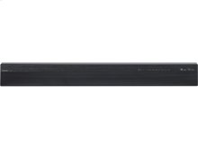 Home Theater System Sound Bar SC-HTB65