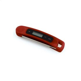 Folding Digital Thermometer