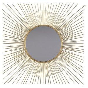 AshleySIGNATURE DESIGN BY ASHLEYElspeth Accent Mirror
