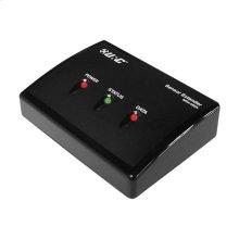 MRX-4SEN Sensor Extender