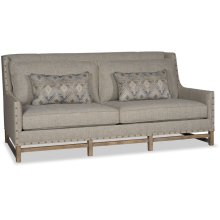PADDY - 215 (Sofas and Loveseats)