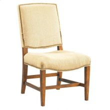 303-002 Side Chair