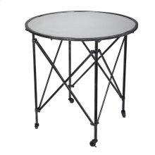 Gilbert Coffee Table