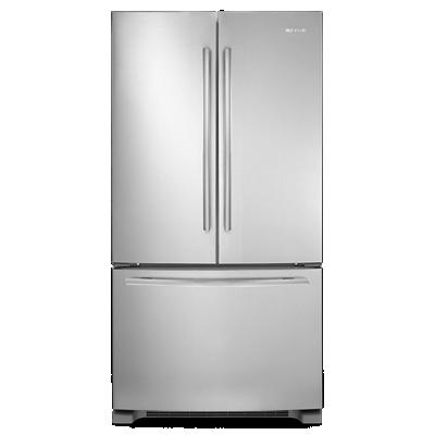 JENN-AIR French Door Refrigerators