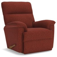Jay Rocking Recliner Product Image