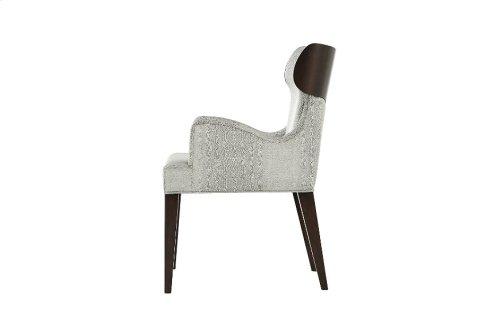 Bellaire Armchair