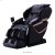 Additional New 4D L-Track Air Massage Chair.
