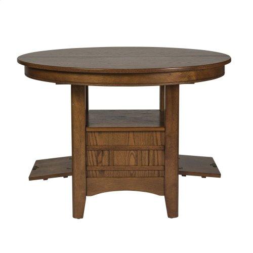 Pub Table
