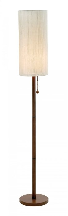 Hamptons Floor Lamp