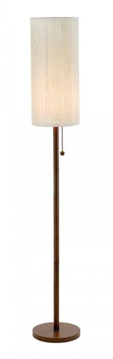Hamptons Floor Lamp