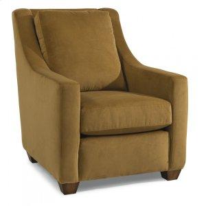 FlexsteelMurph Chair