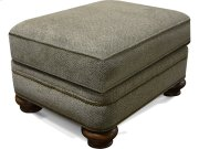 Reed Ottoman 5Q07N Product Image