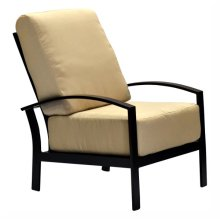 3202 Lounge Chair