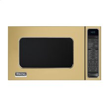 Golden Mist Convection Microwave Oven - VMOC (Convection Microwave Oven)
