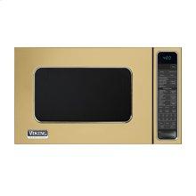 Golden Mist Convection Microwave Oven - VMOC (Convection Microwave Oven)
