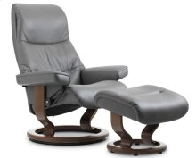 Stressless View (S) Classic chair