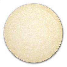 Oreck® Beige Marble Pad