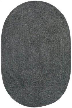 Chenille Creations Charcoal (Custom)