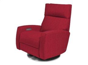 Toray Ultrasuede® Red - Ultrasuede