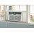 Additional Frigidaire 12,000 BTU Window-Mounted Room Air Conditioner with Supplemental Heat