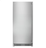 32'' Built-In All Freezer
