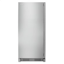 Electrolux ICON® 32'' Built-In All Freezer