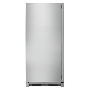 Electrolux IconElectrolux ICON(R) 32'' Built-In All Freezer