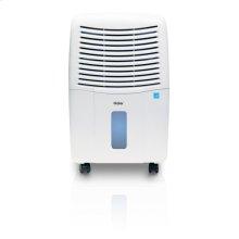 50 Pint Capacity, Electronic Control - 115 volt Dehumidifier