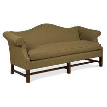 Danville Sofa