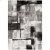 """Additional Pepin PEI-1019 5'3"""" x 7'6"""""""