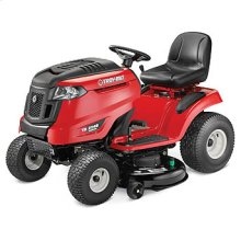 Troy-Bilt Riding Mower