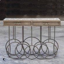 Silana Console Table