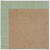 Creative Concepts-Raffia Vierra Spa Machine Tufted Rugs